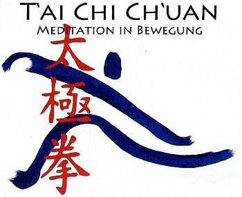 Tai Chi & Qi Gong
