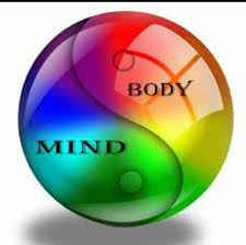 Body and Mind Release