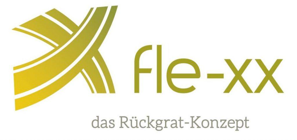 Fle.xx  Karten