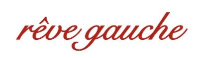 Persönlichkeits- und Typberatung Gutschein Rêve Gauche
