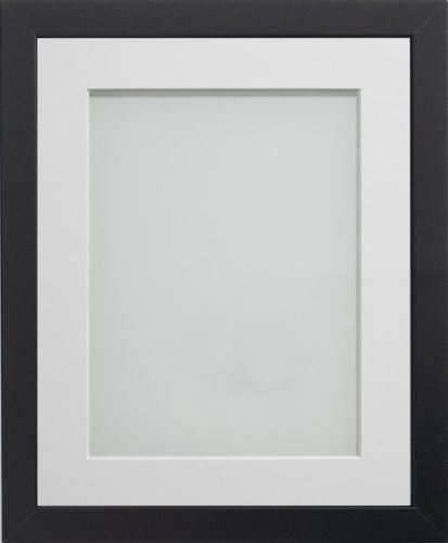 A3 Framed Print