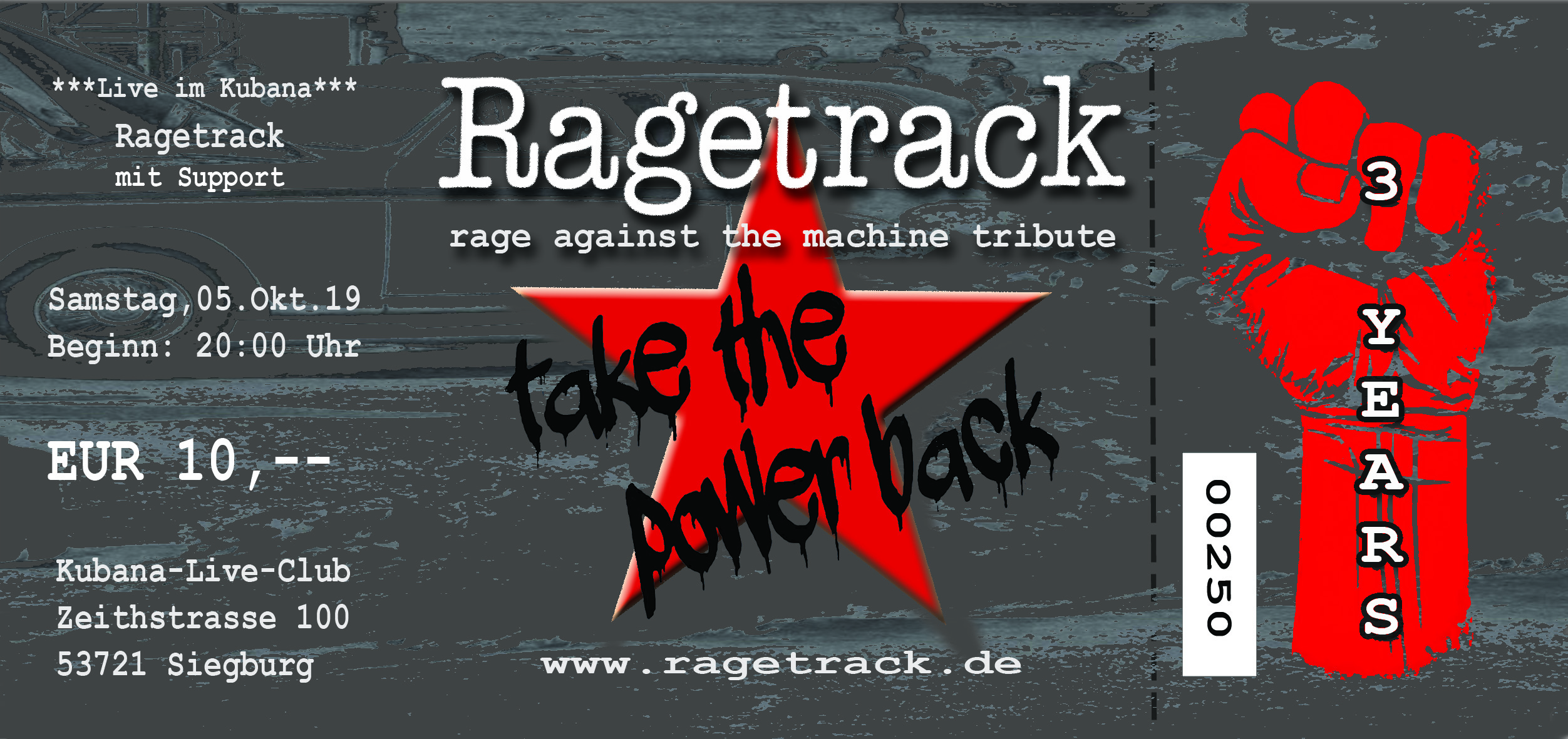 ragetrack rage against the machine tribute band home. Black Bedroom Furniture Sets. Home Design Ideas