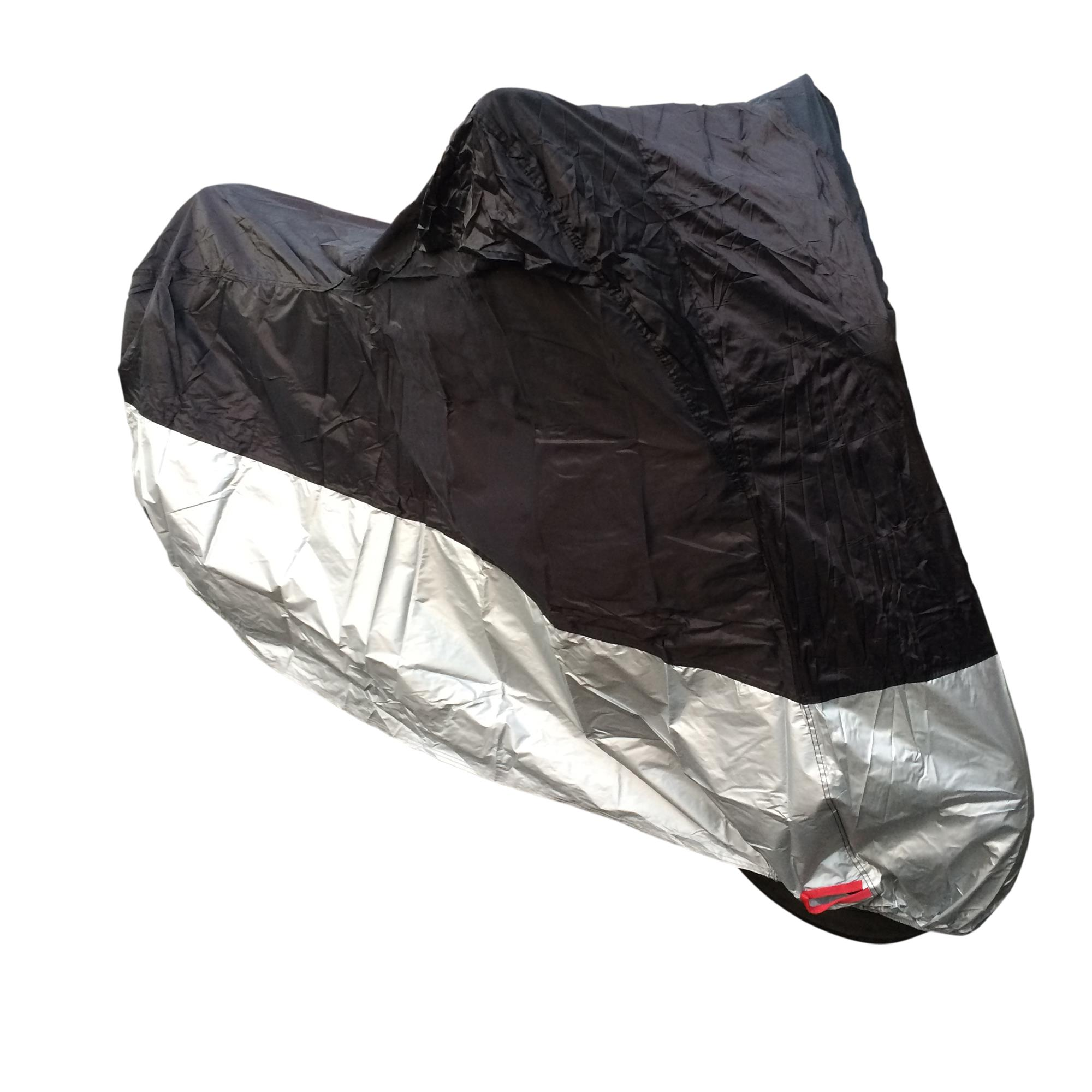 H2Out Bike Cover Large