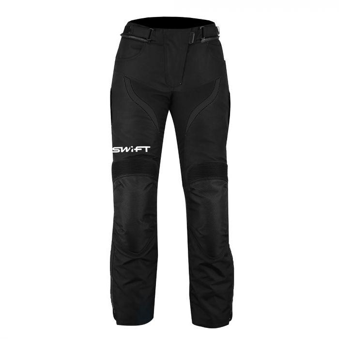 Swift S1 Textile Road Pants