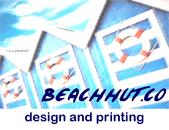 BeachHut.Co-Wine Rack