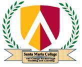 SMC Clininal Skills Training