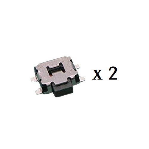 Diagun mk1 mk2 Power Button Switch