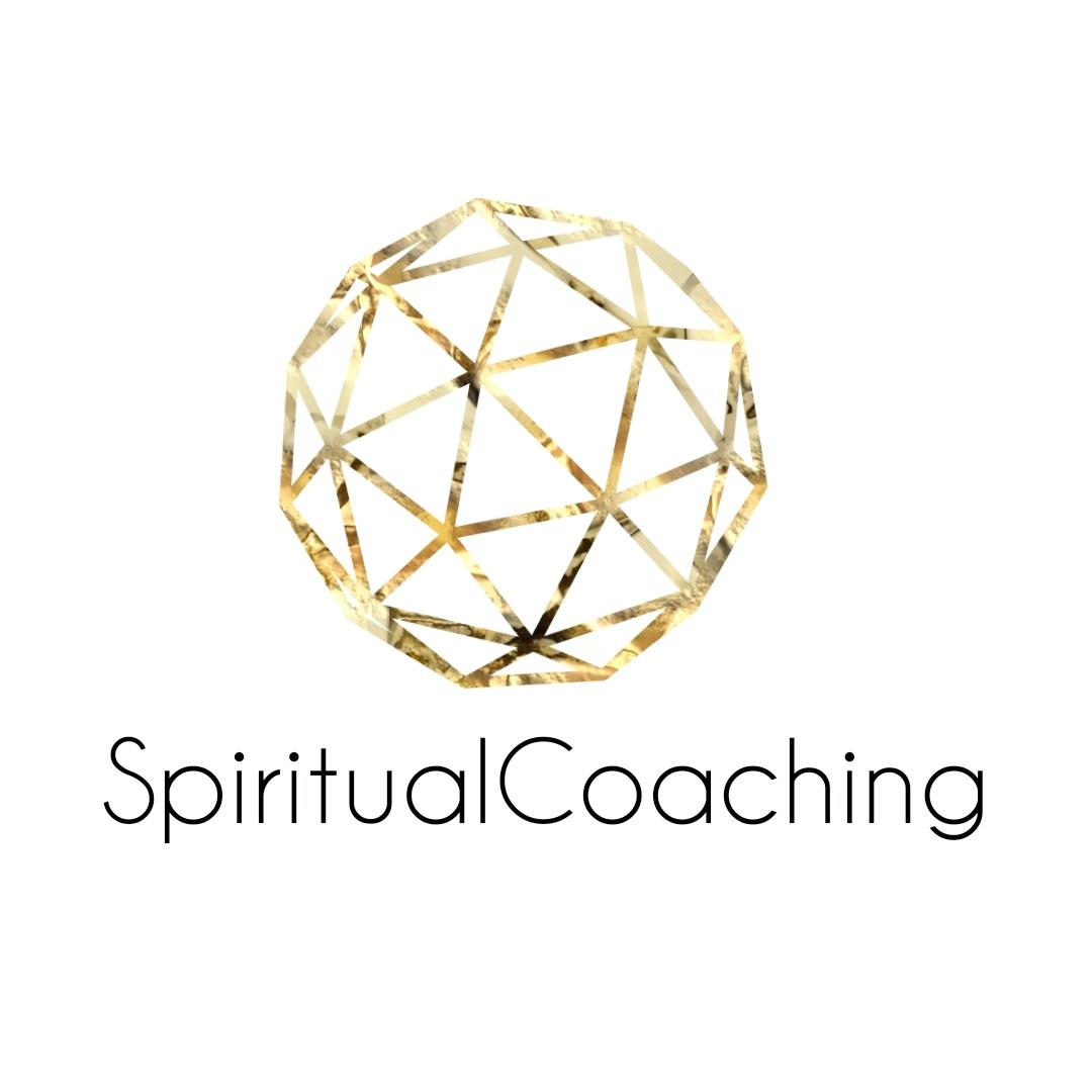 SpiritualCoaching nach Andrea Partisch