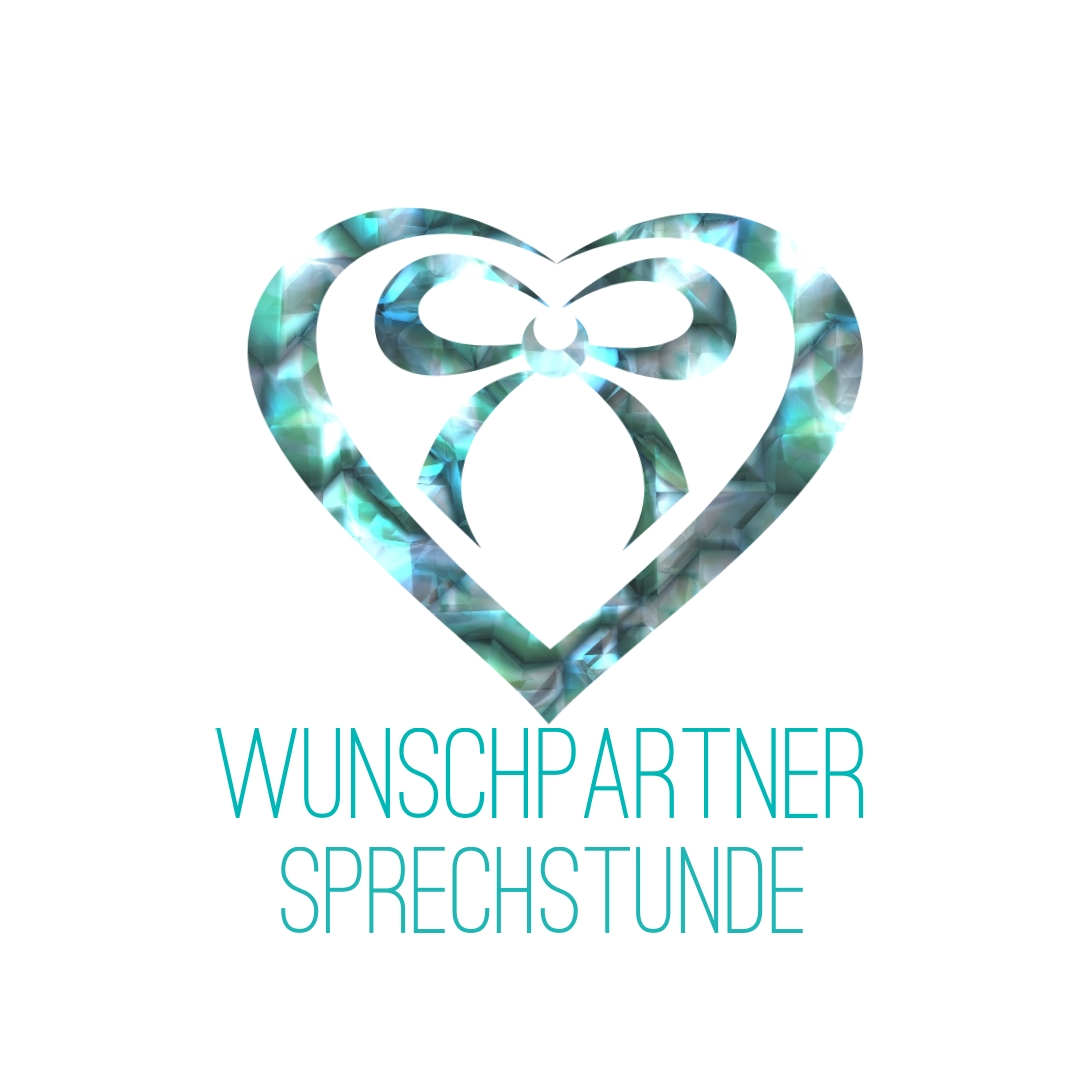 Wunschpartner YouTube-Video
