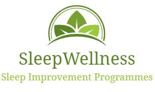 SleepWellness Programme