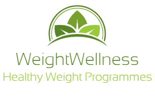 WeightWellness Programme Deposits
