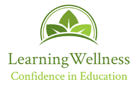 LearningWellness Deposit
