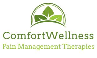 ComfortWellness Programme Deposit
