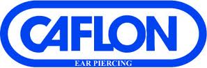 Caflon Ear Piercing Course