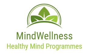 MindWellness Programme Deposit