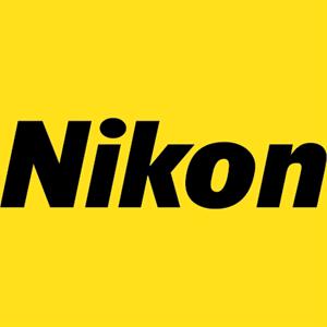NIKKOR AF-P DX 18-55 f/3.5-5.6G VR