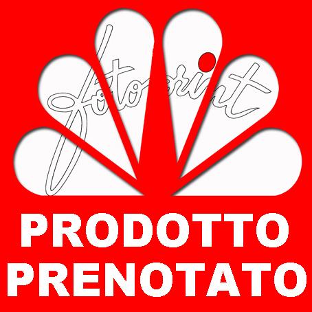 PRENOTATO