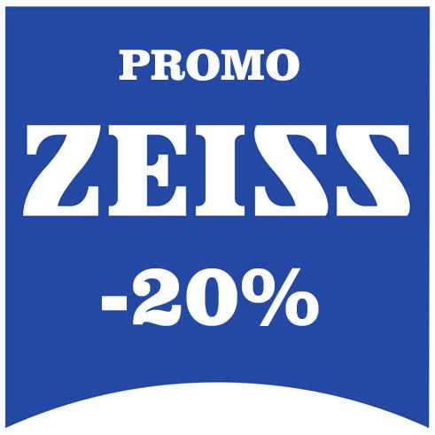 OBIETTIVO CARL ZEISS T* PLANAR 135/2 CONTAX/YASHICA