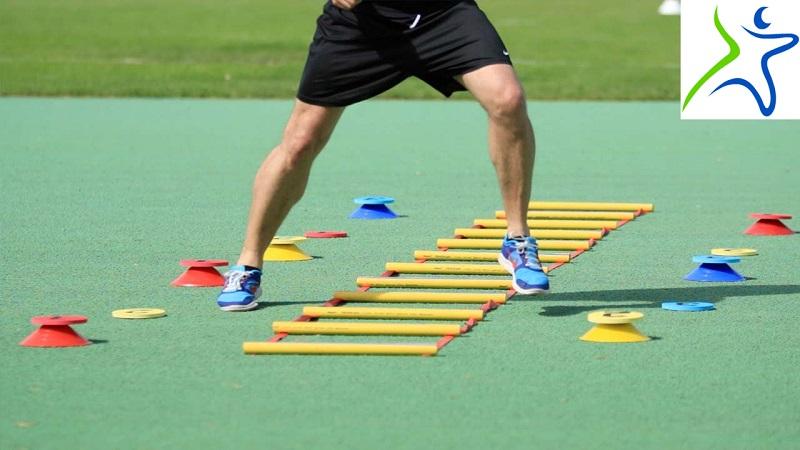 Team Athletik Training für Vereine
