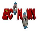 FacilityseConseil_Blog_EconomieZoneEuro