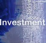 FacilityseConseil_Blog_FinancementsdEntreprises