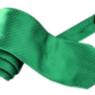 Corbata de empresa