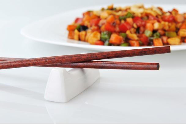 receta fácil y saludable