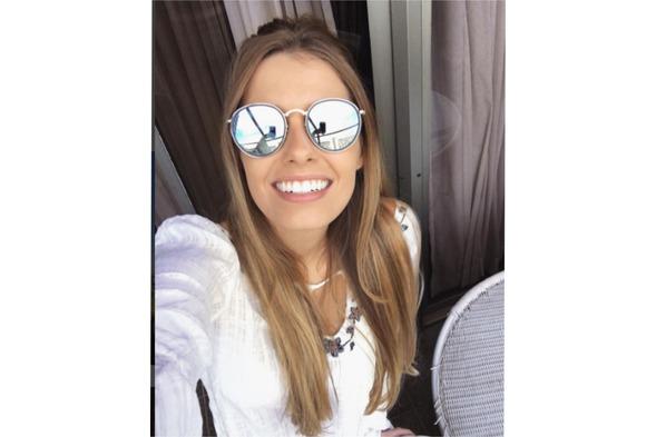 @paola_antonini