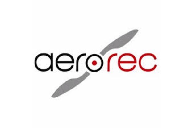 www.aerorec.com