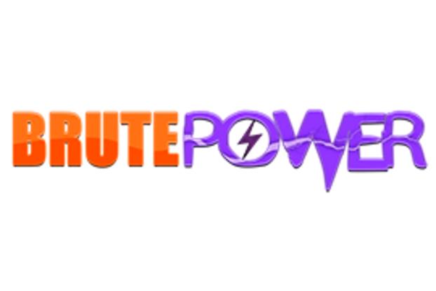 www.brute-power.com