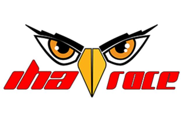 www.ih-aircraft.com