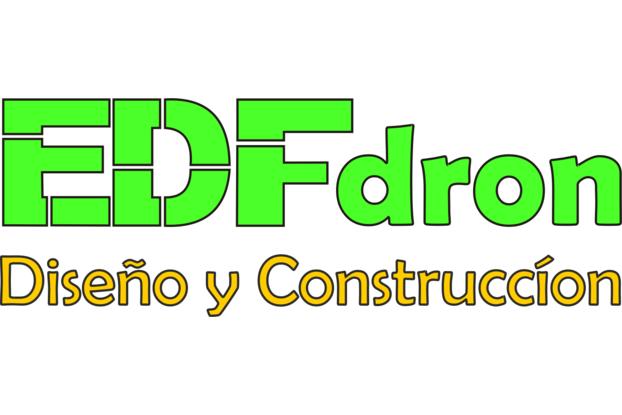 www.edfdron.es