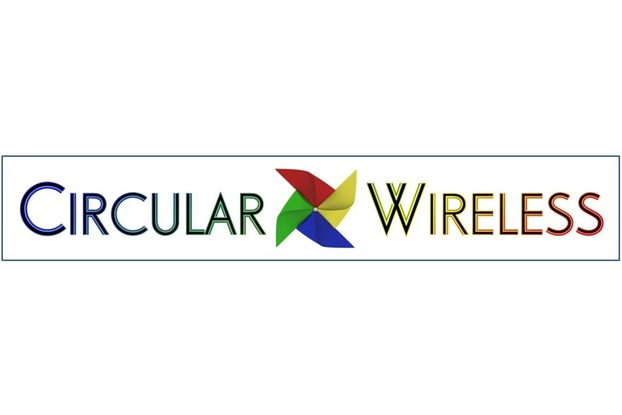 www.circular-wireless.com