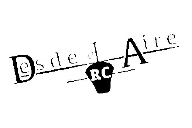 www.desdeelairerc.net