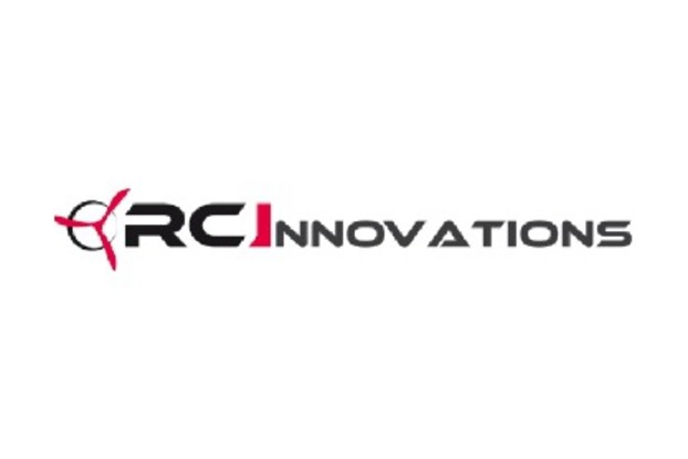 www.rc-innovations.es