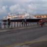 Un Crucero en La Habana