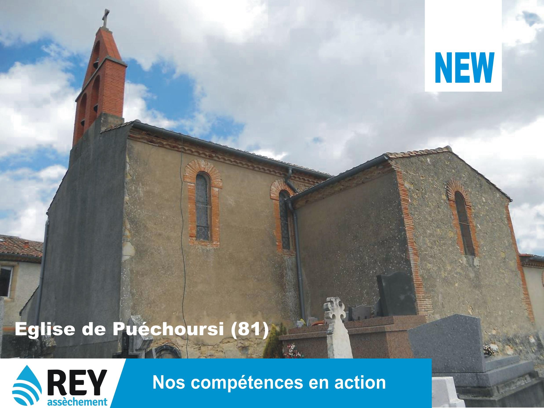 PUECHOURSI