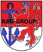 RAD-GROUP