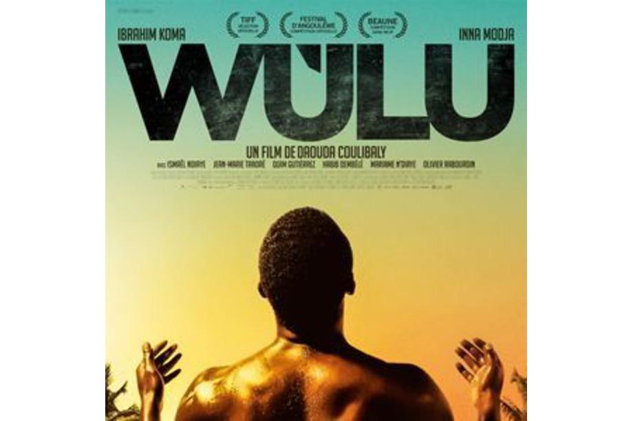 film Wùlu