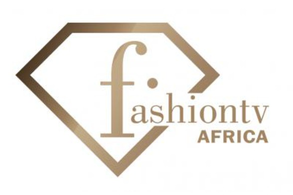 Logo Fashion Africa TV