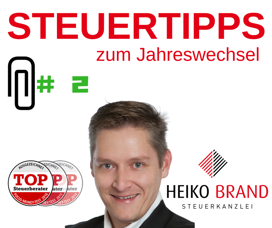 www.stb-hdh.de - steuertipps # 2 jahreswechsel