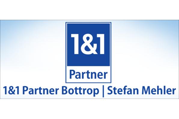 1&1 Vertriebspartner in Bottrop