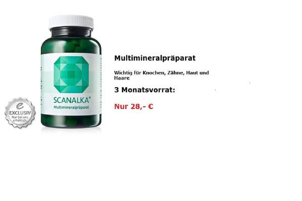 m VitalCenter in Bottrop kaufen