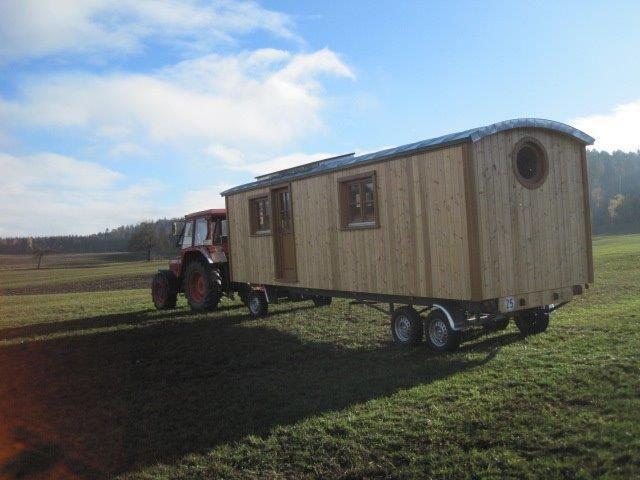 bauwagen blog ber bauwagen sch ferwagen zirkuswagen kaufen und bauen. Black Bedroom Furniture Sets. Home Design Ideas