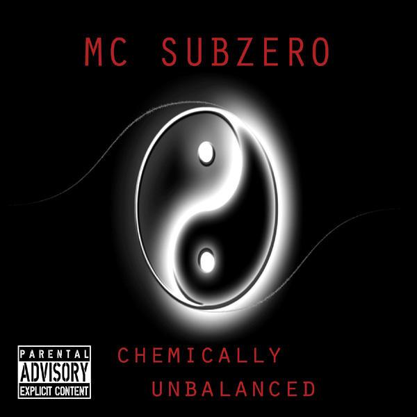 Chemically Unbalanced