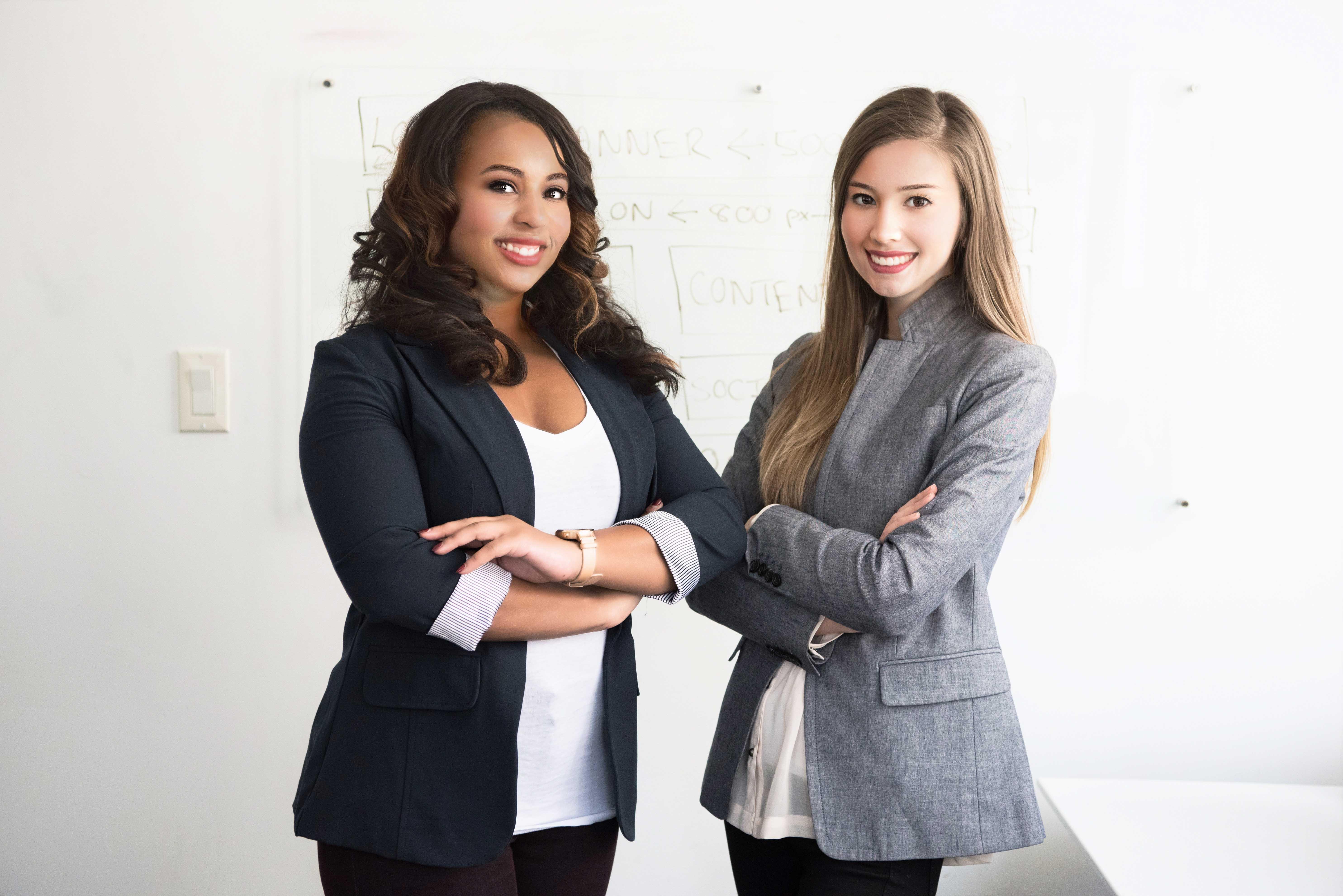 Class Business 1H -Duo Studio