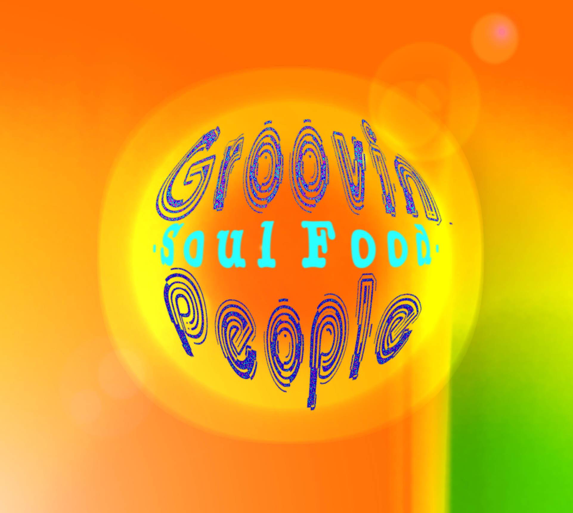 """Soul Food"""