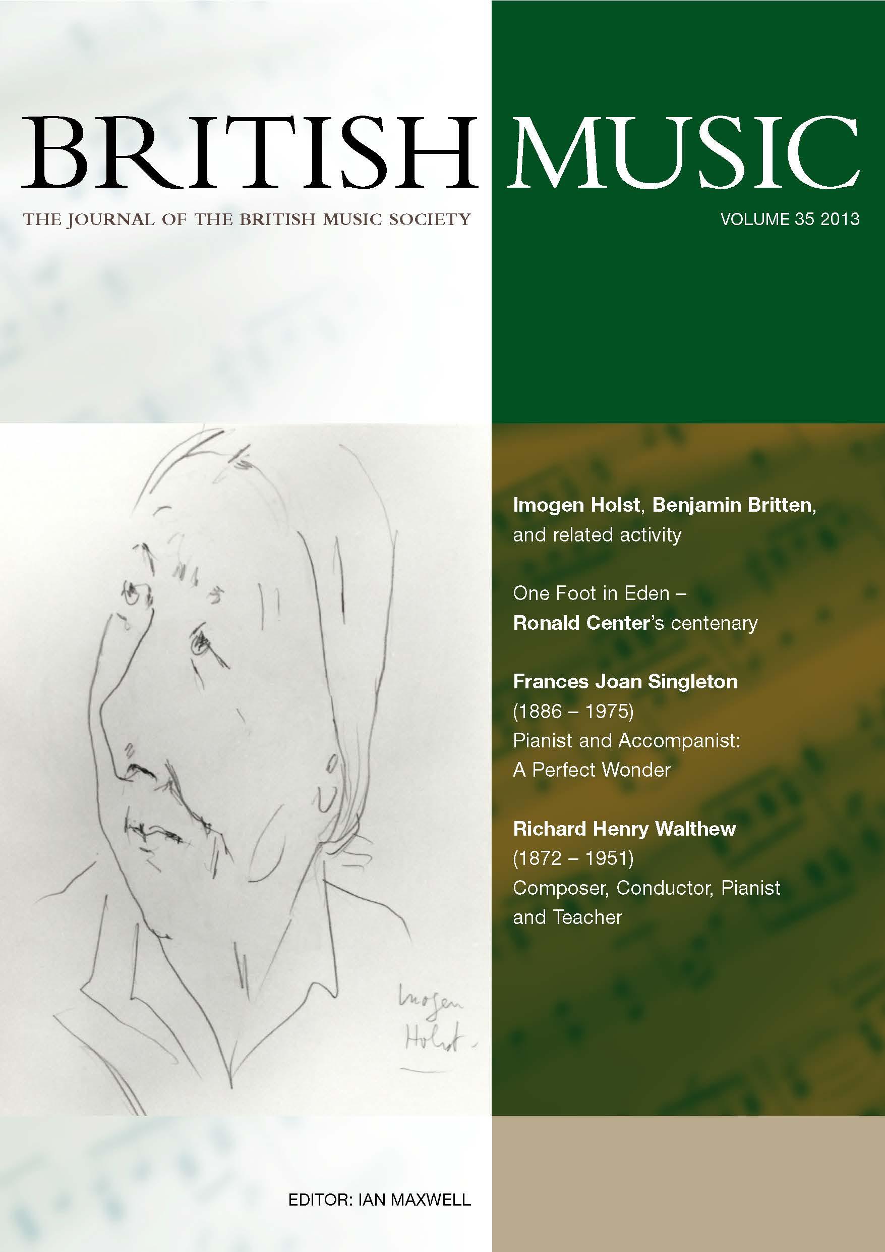 Journal 35 - 2013