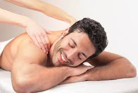 3 masajes a elegir de 1 hora