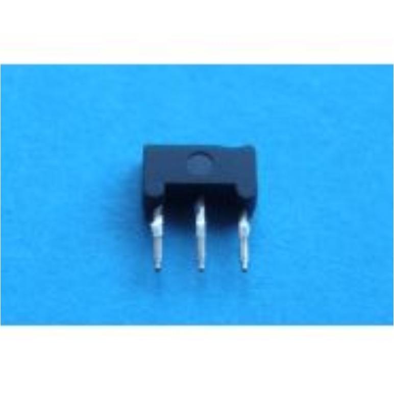 2SD637 Transistor